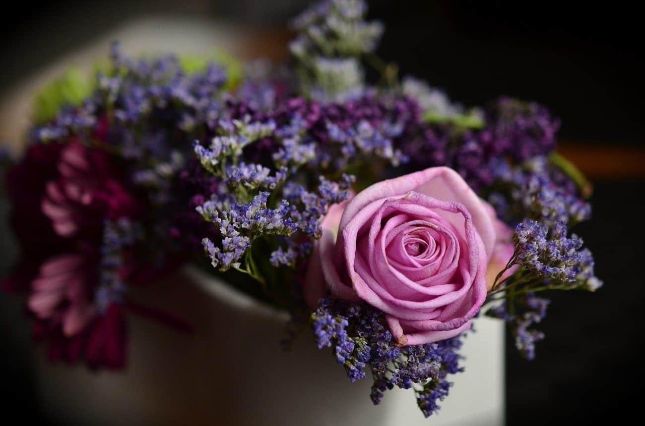 Frases bonitas para invitaciones de boda
