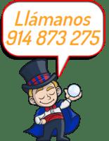 Llámanos 911 369 173